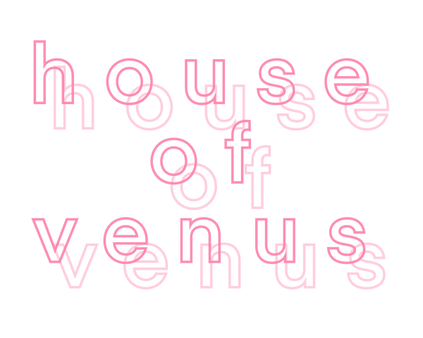 House of Venus logo.png