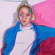 Untitled Self Portrait(small).jpg