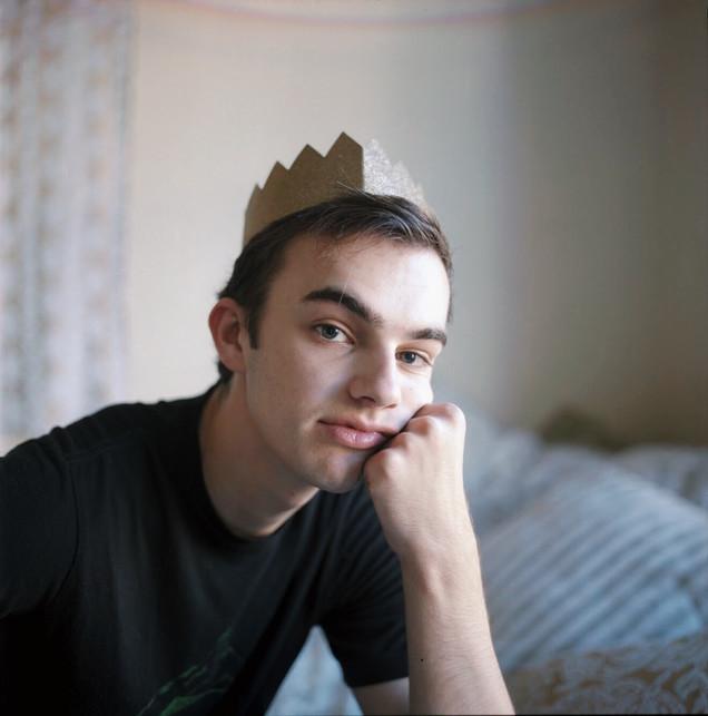 King of Peterborough