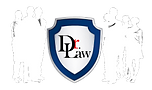 Dr. Law Solicitors