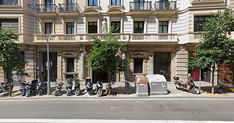 Barcelona Office Street View2.png