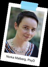 Norka