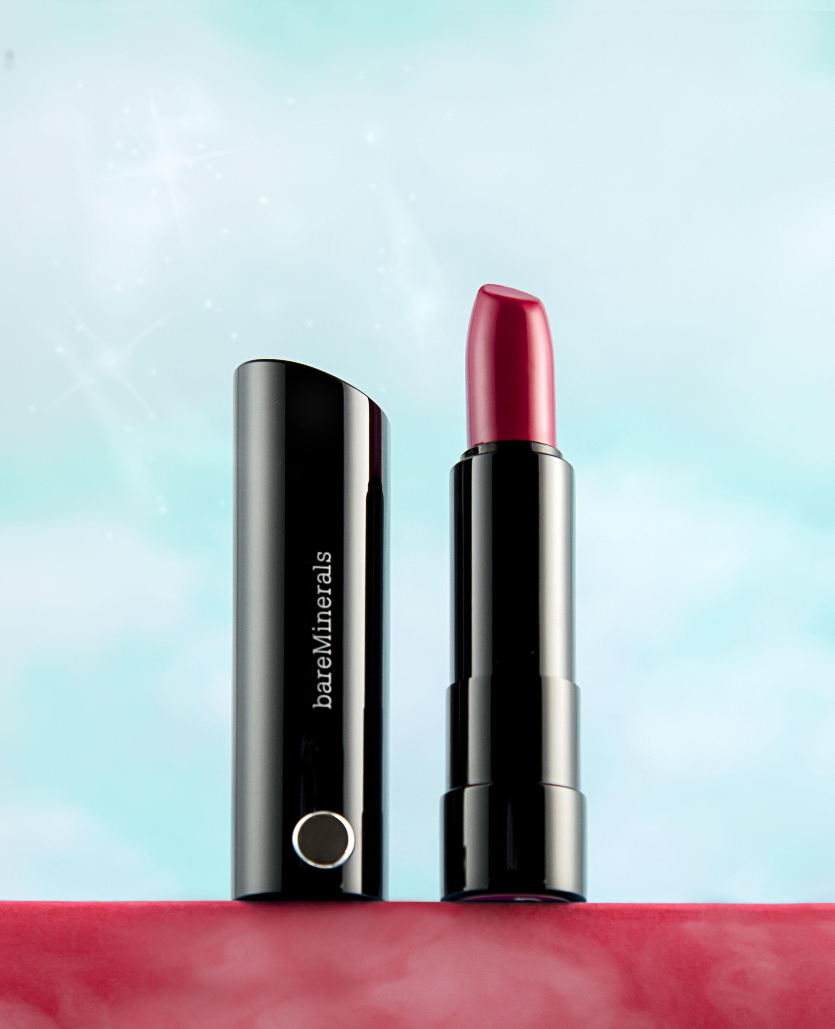 LipstickRed