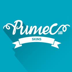 pumec-logo-flat11