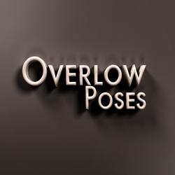 Overlow Poses