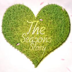 the+seasons+story+logo