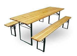 bord_og_benk.jpg