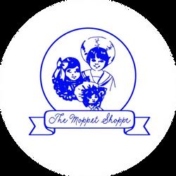 The Moppet Shoppe circle