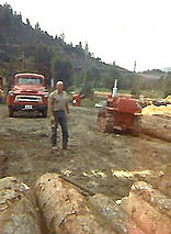 Pagosa Springs Home Builder - Silver Creek Custom Homes: About Us
