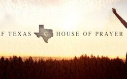 Heart-of-Texas-House-of-Prayer