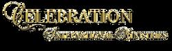 Celebration Ministries/Lora Allison