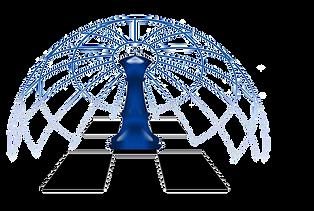 KCI-TRANSP. 300dpi Logo 2020.png