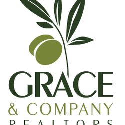 Grace and Company Realtors-logo