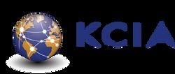 KCI Alliance