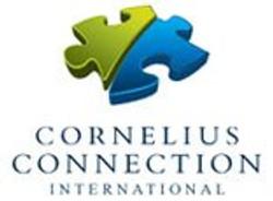 Cornelius Connection