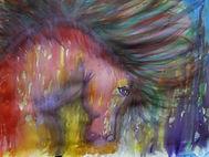 Wild by Sherri Weeks