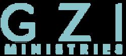 Glory of Zion Ministries / Chuck Pierce