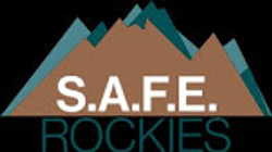 Safe Rockies