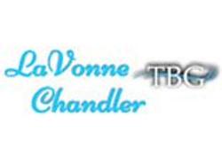 LaVonne Chandler