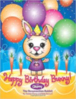 Happy Birthday Book.jpg