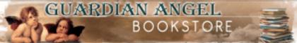 Guardian Angle Pub Logo.png