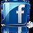 facebook-e1389210933558.png
