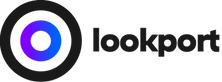 Lookport_logo.png