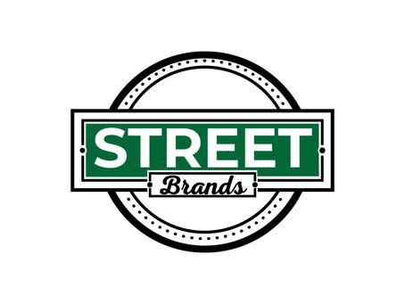 Bringing Brands To Market