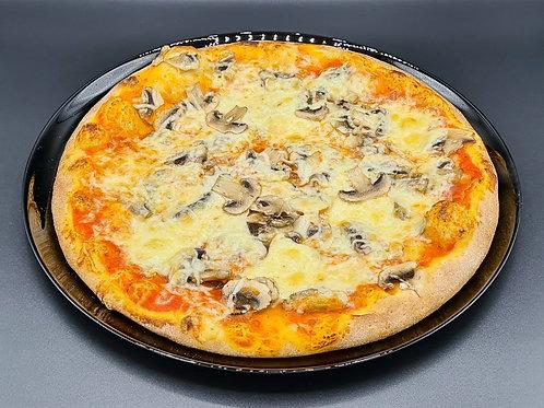 L74 / Pizza Funghi