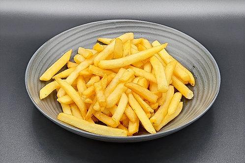 G25 / Pommes Frites