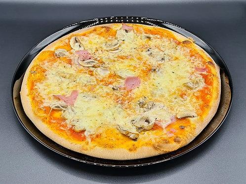 L79 / Pizza Deliziosa