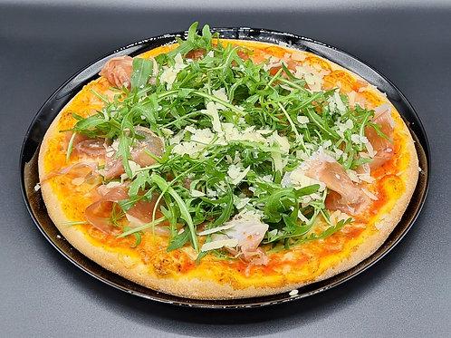 L95 / Pizza Rucola
