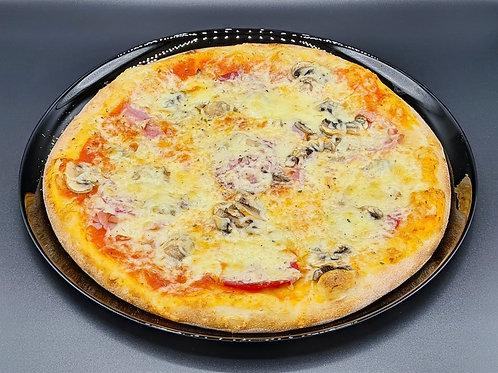 L76 /Pizza Fantastica