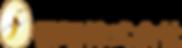 fukusho-logo.png