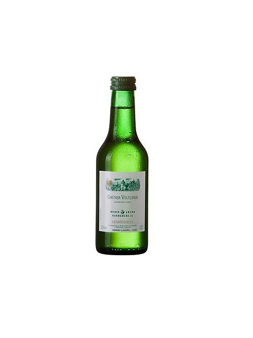 P3 / Weißwein 0,25 Liter