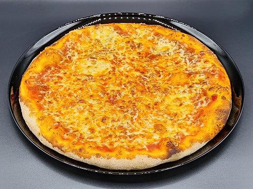 L91 / Pizza Bolognese