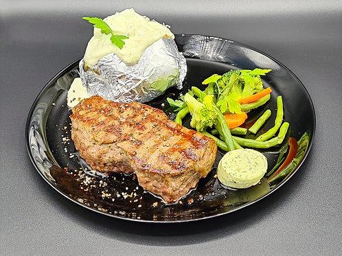 G49 / King-Steak (Premium)