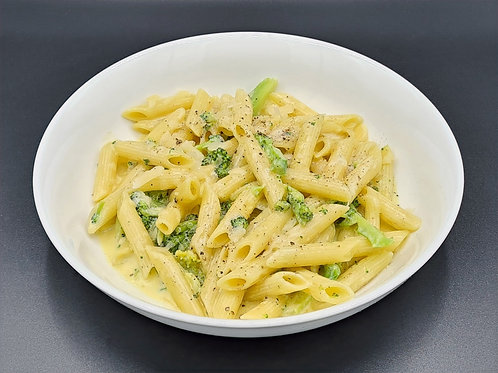 L49 / Penne ai Broccoli