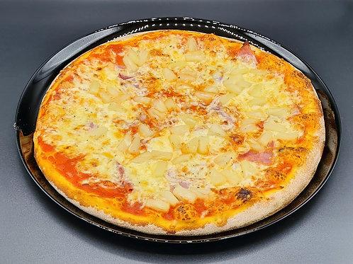 L75 / Pizza Hawaii