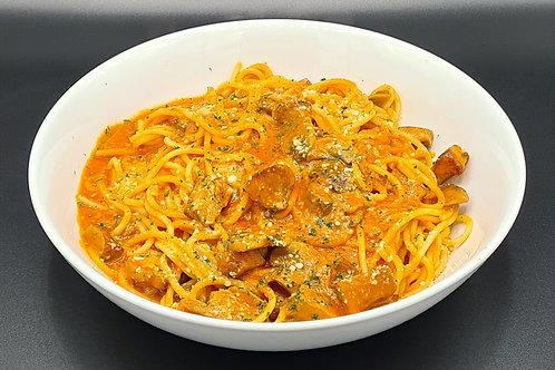 L61 / Spaghetti Mamma Leone