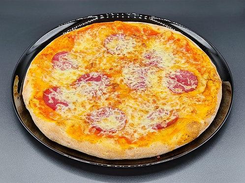 L72 / Pizza Salami
