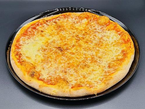 L71 / Pizza Margherita