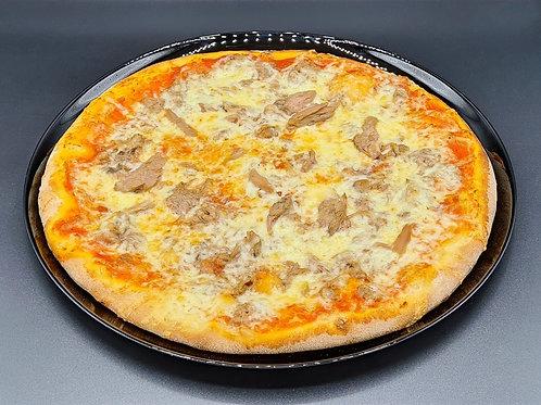 L86 / Pizza Tonno