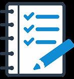 checklistimage.jpg