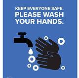 Handwashimage.jpg