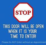 StopDoorSign.jpg