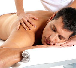 45min-massage (1).jpg