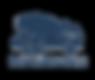 gastoll_logo.png