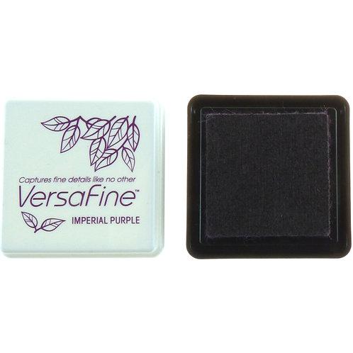 Imperial Purple Versafine Mini