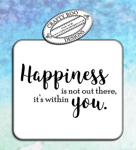 Midi - Happiness Within